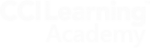 Getting started with your certification program just got easeir with CCI Learning's Academy website. Laurch your courses today!
