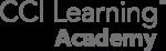 CCI Academy - Grey Logo