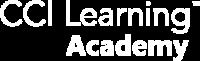 CCI Academy - White Logo (3)