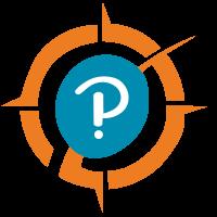 Compass-Logo2